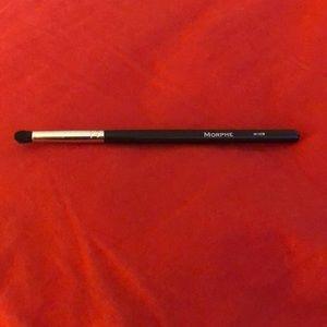 Morphe M169 Eyeshadow Brush